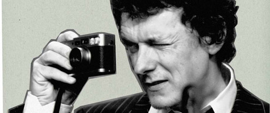 Michel Gondry Top 10 Music Videos - By Manee Osman